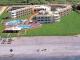 Hotel Apladas Beach