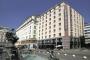 Hotel Austria Trend Europa Vienna (X  Europa)