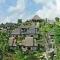 Hotel Bali Masari Villas