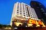 Hotel Bangkok Cha-Da  (Ex Siam Beverly )