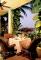 Hotel Bangkok Marriott Resort Spa