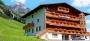 Hotel Berggasthof Alpenrose