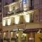 Hotel Best Western Serotel Lutece