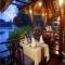 Hotel Dusit Laguna Resort