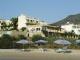Hotel Elounda Aqua Sol