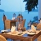 Hotel Evason Phuket And Six Senses Spa