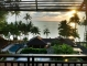 Hotel First Sea View Samui  And Resort