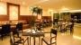 Hotel Furama Xclusive Sathorn