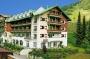 Hotel Garni Passeier