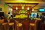 Hotel Haadlad Prestige Resort And Spa