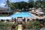 Hotel Jayakarta Resort