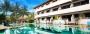 Hotel Karon Whale Resort