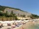Hotel Louis Regency Beach (X Iberostar)