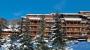Hotel Maeva Les Ravines