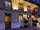 Hotel Mercure Raspail Montparnass