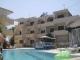 Hotel Panorama Faliraki