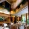 Hotel Pantip Court