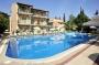 Hotel Phillipos