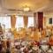 Hotel Prinz Eugen Wien