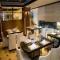 Hotel Ramada  Kowloon