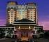 Hotel Santika Jakarta