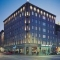 Hotel Scandic Palace Tallinn