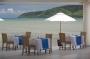 Hotel Serenity Resort Residenc (Ex Serenity Terraces R