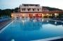 Hotel Sidari Village
