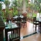Hotel Thiwa Ratri Resort