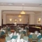 Hotel Windsor  Sliema