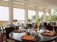 Hotel Novotel Orisha