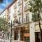 Hotel Husa Via Romana