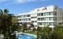 Hotel Atenea Park-Suites