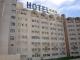 Hotel  Marina D Or 3*