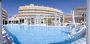 Hotel Marco Antonio Palace