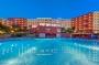 Hotel Marina Portals
