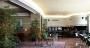 Hotel Iruña Palace Tres Reyes
