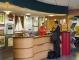 Hotel Ibis-Cergy-Pontoise