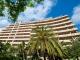 Hotel Fuerte Miramar