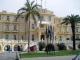 Hotel Sofitel Pavilion Winter Palace