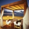 Hotel Fiesta Americana Condesa Cancun All Inclusive