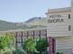Hotel Imora