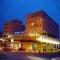 Hotel Apart Suites Huesca