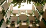 Hotel  Bib Rambla
