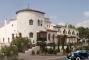 Hotel Motel-Rte La Carreta