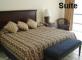 Hotel Sheraton Cancun