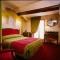 Hotel Grand  Dechampaigne