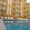 Hotel Ac La Linea