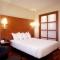 Hotel Ac Forum