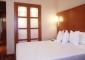 Hotel Ac Rivas